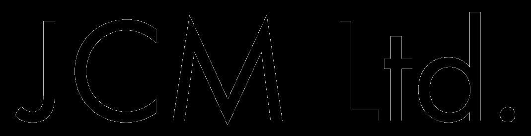 JCM | 株式会社ジェー・シー・エム